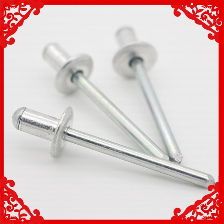 KSEET-开口圆头铝拉钉 (8)